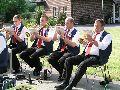 Mareike Bergschneider, Stefan Wienold, Dietmar Wienold, Theo Tölle (Bild 233)