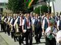 Schützenfest Herbram 2003 (Bild 244)