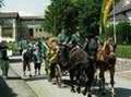 Schützenfest Herbram 2003 (Bild 245)