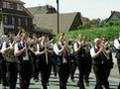Schützenfest Herbram 2003 (Bild 249)