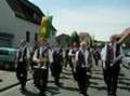 Schützenfest Herbram 2003 (Bild 252)