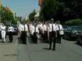 Schützenfest Herbram 2003 (Bild 254)
