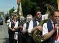 Schützenfest Herbram 2003 (Bild 255)