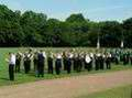 Schützenfest Herbram 2003 (Bild 259)