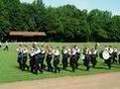 Schützenfest Herbram 2003 (Bild 260)