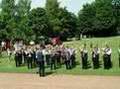 Schützenfest Herbram 2003 (Bild 261)