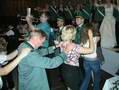 Schützenfest Dahl (Bild 315)