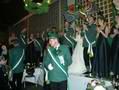 Schützenfest Dahl (Bild 318)