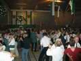 Schützenfest Dahl (Bild 344)