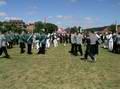Schützenfest Etteln 2003 (Bild 354)