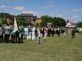 Schützenfest Etteln 2003 (Bild 355)