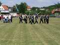 Schützenfest Etteln 2003 (Bild 358)