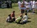 Schützenfest Etteln 2003 (Bild 360)