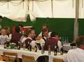 Schützenfest Etteln 2003 (Bild 381)