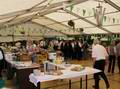 Schützenfest Etteln 2003 (Bild 382)
