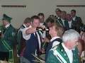 Schützenfest Etteln 2003 (Bild 393)