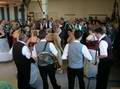 Schützenfest Etteln 2003 (Bild 394)
