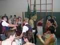 Schützenfest Etteln 2003 (Bild 397)