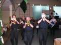 Schützenfest Etteln 2003 (Bild 401)