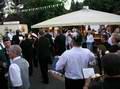 Schützenfest Etteln 2003 (Bild 403)