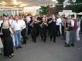 Schützenfest Etteln 2003 (Bild 407)