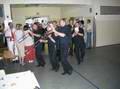 Schützenfest Etteln 2003 (Bild 408)