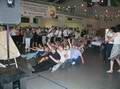 Schützenfest Etteln 2003 (Bild 416)