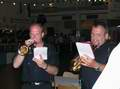 Schützenfest Etteln 2003 (Bild 425)