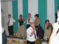 Schützenfest Etteln 2003 (Bild 431)