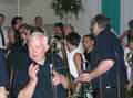 Schützenfest Etteln 2003 (Bild 432)