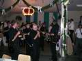 Schützenfest Etteln 2003 (Bild 433)