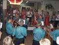 Schützenfest 2003 in Etteln (Bild 444)