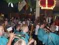 Schützenfest 2003 in Etteln (Bild 446)