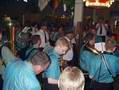 Schützenfest 2003 in Etteln (Bild 447)