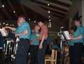 Schützenfest 2003 in Etteln (Bild 450)