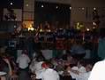 Schützenfest 2003 in Etteln (Bild 452)