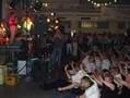 Schützenfest 2003 in Etteln (Bild 454)