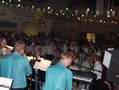 Schützenfest 2003 in Etteln (Bild 461)
