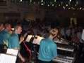 Schützenfest 2003 in Etteln (Bild 463)
