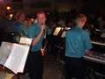 Schützenfest 2003 in Etteln (Bild 464)