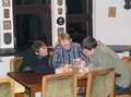 Generalversammlung 17.01.2004 (Bild 558)