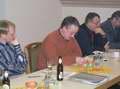 Generalversammlung 17.01.2004 (Bild 559)