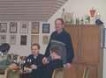 Generalversammlung 17.01.2004 (Bild 561)