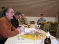 Generalversammlung 17.01.2004 (Bild 562)