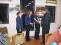 Generalversammlung 17.01.2004 (Bild 563)