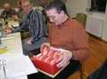 Generalversammlung 17.01.2004 (Bild 569)
