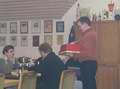 Generalversammlung 17.01.2004 (Bild 570)