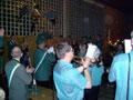 Schützenfest Dahl (Bild 717)
