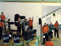 Schützenfest Etteln (Bild 732)