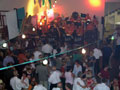 Schützenfest Etteln (Bild 750)